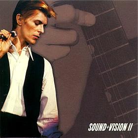 David_Bowie_SOUND+VISION3.jpg