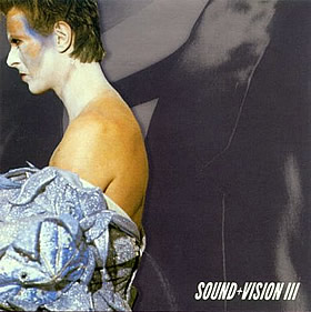 David_Bowie_SOUND+VISION4.jpg