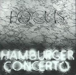 Focus-Hamburger-Concerto-Front.jpg