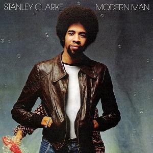 StanleyClarke-ModernMan.jpg
