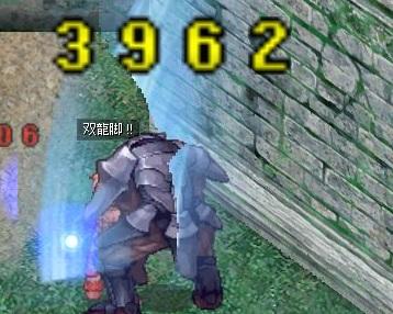 274ro1.jpg