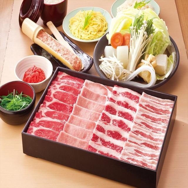 牛・豚・鶏・羊 肉で一番好きなのは?