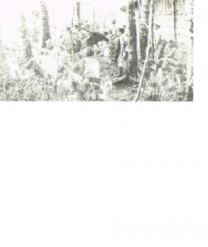 インドネシア独立戦争
