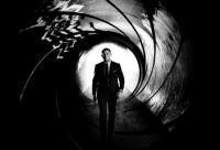 007-spector-2.jpg