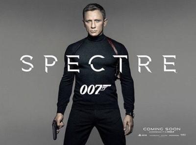 007-spectre.jpg