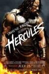 heracules.jpg