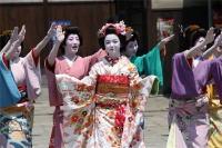 maiko-lady.jpg