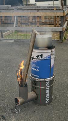 rokettosuto-bu160124-1