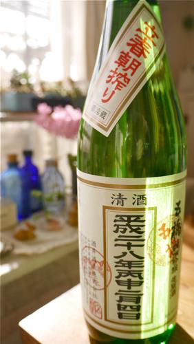 sake160204-1