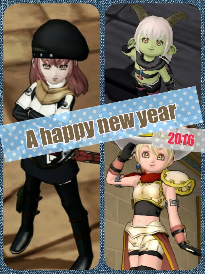 20160103104403bbe.jpg