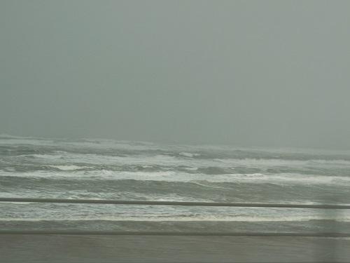 日本海160126