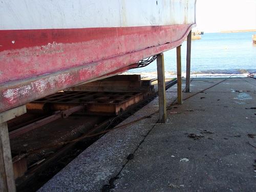 橋立漁港151223-2