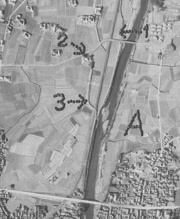 1948_03_29 S23