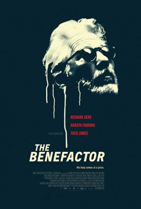benefactor.jpg