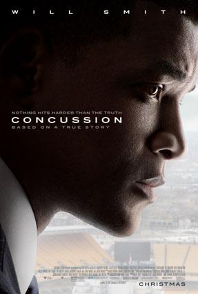 concussion_2.jpg