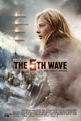 fivethwave_1.jpg