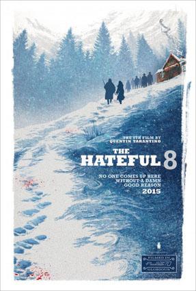 hateful8_a.jpg