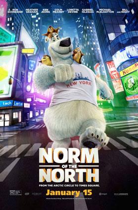 normofthenorth_2.jpg