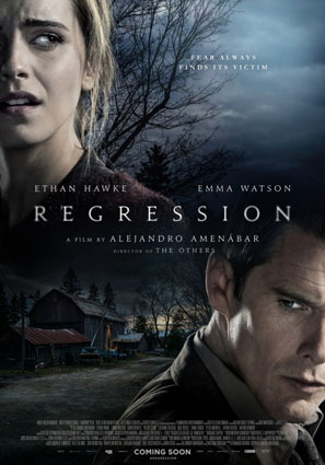 regression_1.jpg