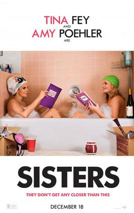 sisters_1.jpg