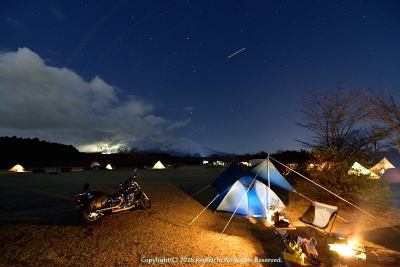 2014ラストキャンプ やまぼうし 043