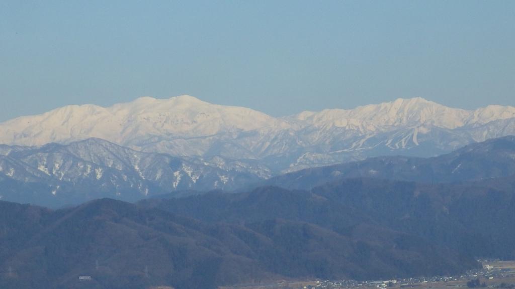 1350白山