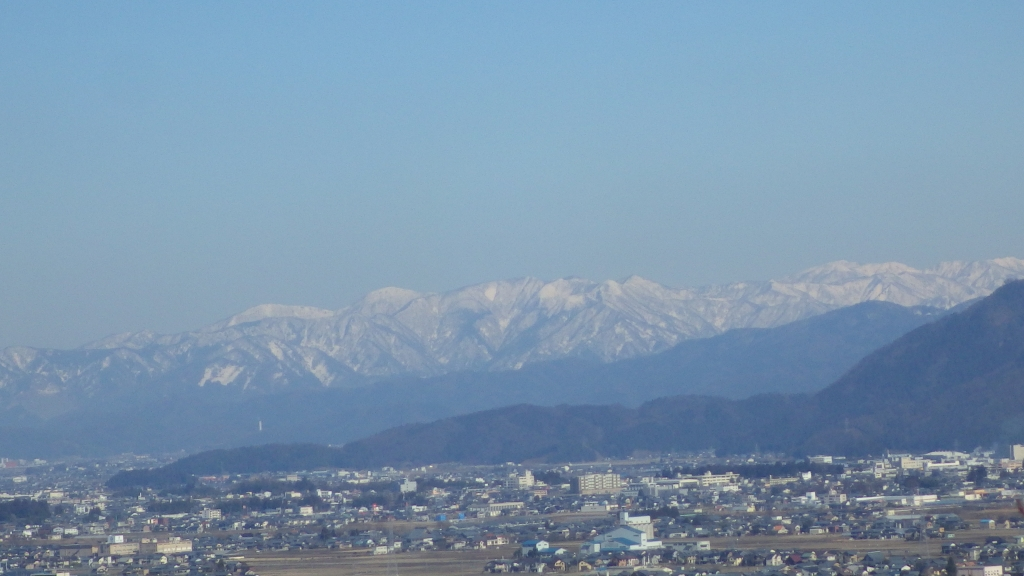 1256浄法寺山丈競山