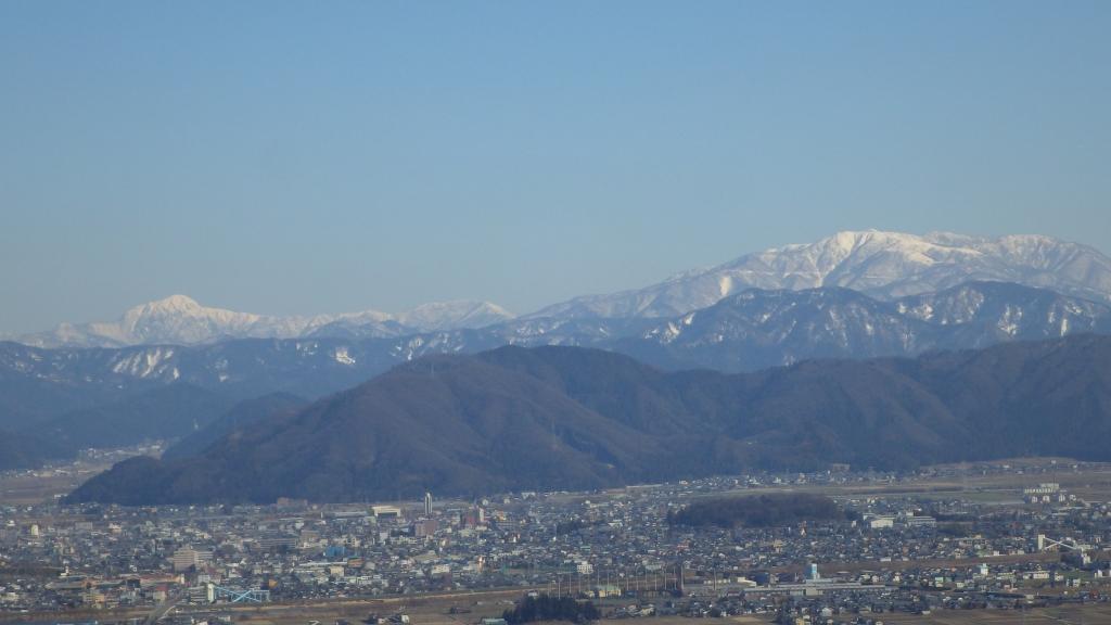 1348 部子山