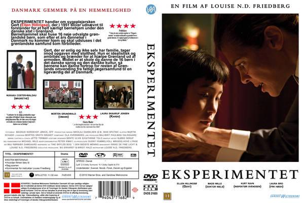Eksperimentet-2010-Danish-Front-Cover-51329.jpg
