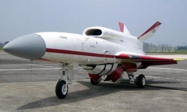 無人航空機(Unmanned aerial vehicle, UAV)無人偵察機「TACOM」多用途小型無人機 ターゲット・ドローンBQM-34 ファイヤービーMQ-1プレデターMQ-9リーパーRQ-4グローバルホークICAO RPAS(remote piloted aircraft systems)UAS(Unmanned Aircraft Systems)