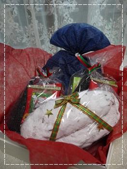 クリスマスプレゼント2015-3