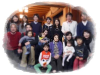 ぼかし2016-1-2