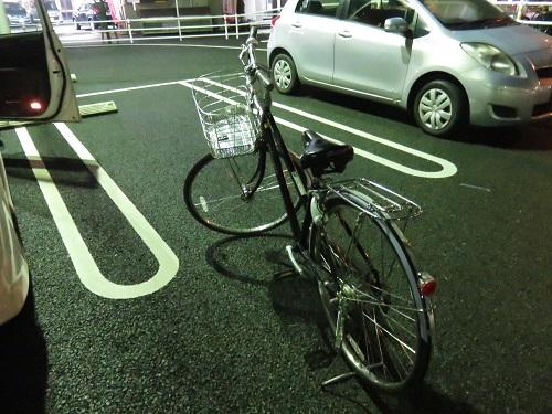 2015_1_7自転車