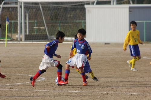2015_12_28近県大会4