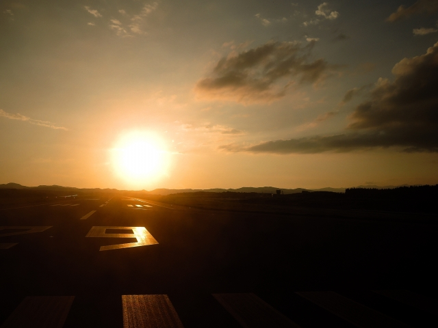 JAL2015081111118
