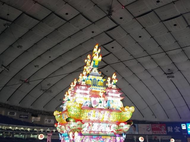 ふるさと祭り東京2016 10