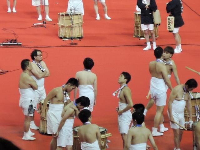 ふるさと祭り東京2016 52