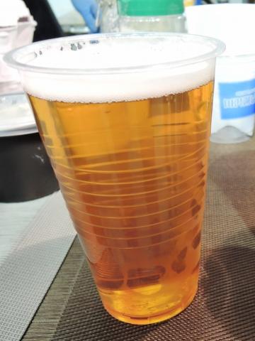 田沢湖ビール201602