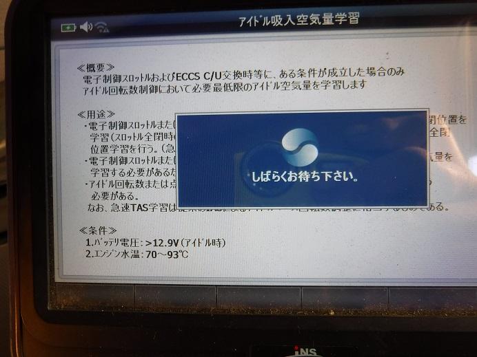 DSCF5651.jpg