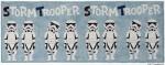 STORM TROOPER_45X120
