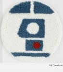 R2-D2 FACE