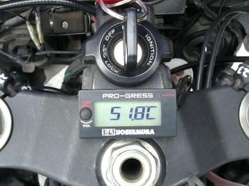 P1060093z.jpg