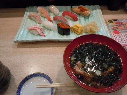 石川_15