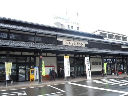 石川_60