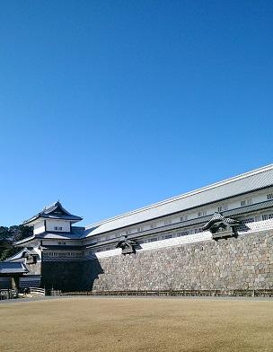 石川_09