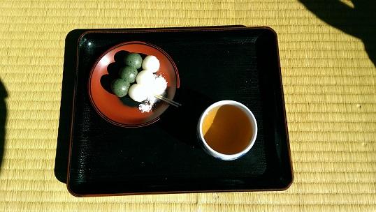 石川_07