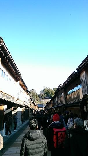 石川_12