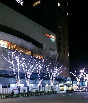 石川_11