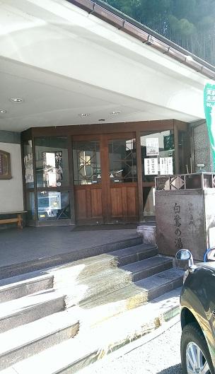 石川_21