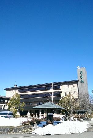 石川_28